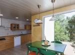 cocina-chalet-vacarisses_500-img3060091-16260009G