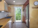 cocina-chalet-vacarisses_500-img3060091-16260010G