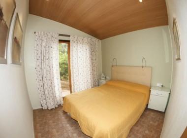 dormitorio-matrimonio-chalet-vacarisses_500-img3060091-16260013G