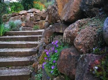 jardin-chalet-vacarisses_500-img3060091-16316119G