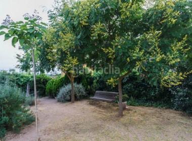 jardin-chalet-vacarisses_500-img3060091-16442196G