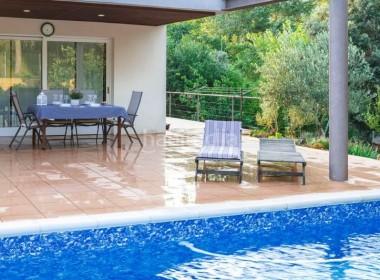 piscina-y-porche-chalet-vacarisses_500-img3060091-18507491G