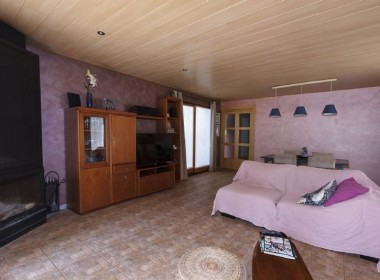 salon-comedor-chalet-vacarisses_500-img3060091-16260015G