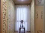 vestidor-chalet-vacarisses_500-img3060091-16260016G